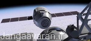 dragon-spacex-panels-deployed-orbit