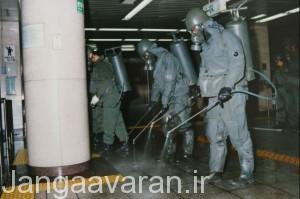 tokyo_subway_nerve_gas_attack_25_06_2012