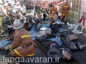 videos-sarin-gas-attack