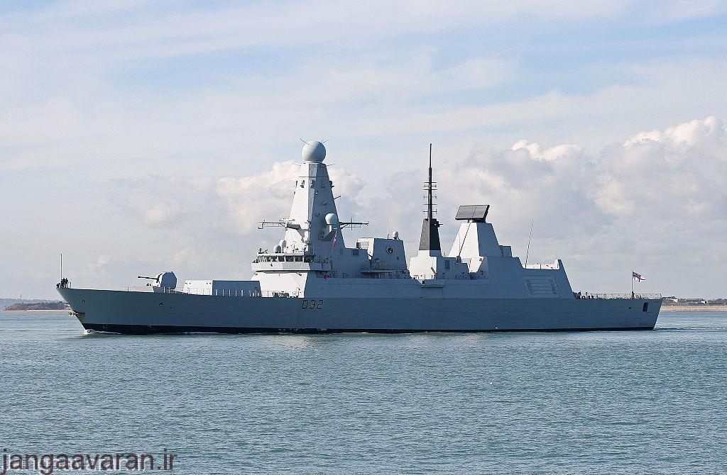 1024px-HMS_Daring-1