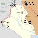 نقشه عملیات