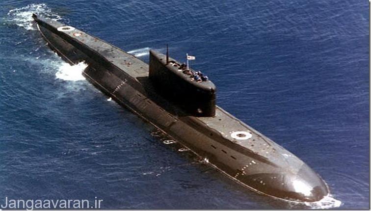 kilo-class-submarine_thumb[3]