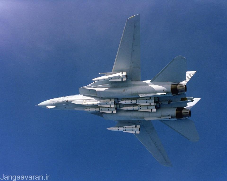 10481754_148124440545414موشک هوا به هوای AIM-54 فونیکس8_3609536029364464015_n