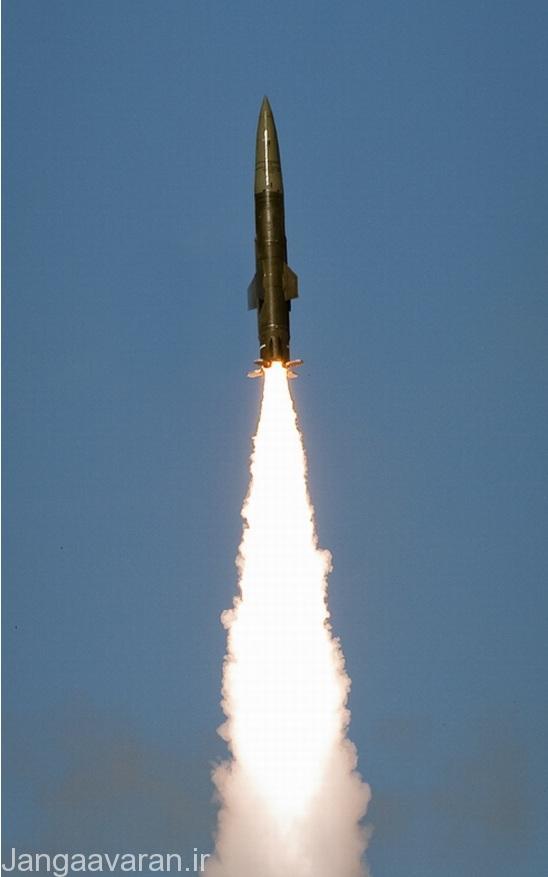 9m79-1-missile