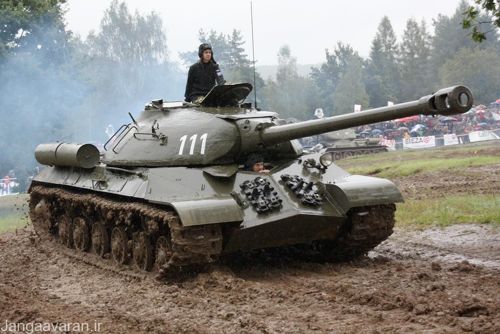 استالین 3