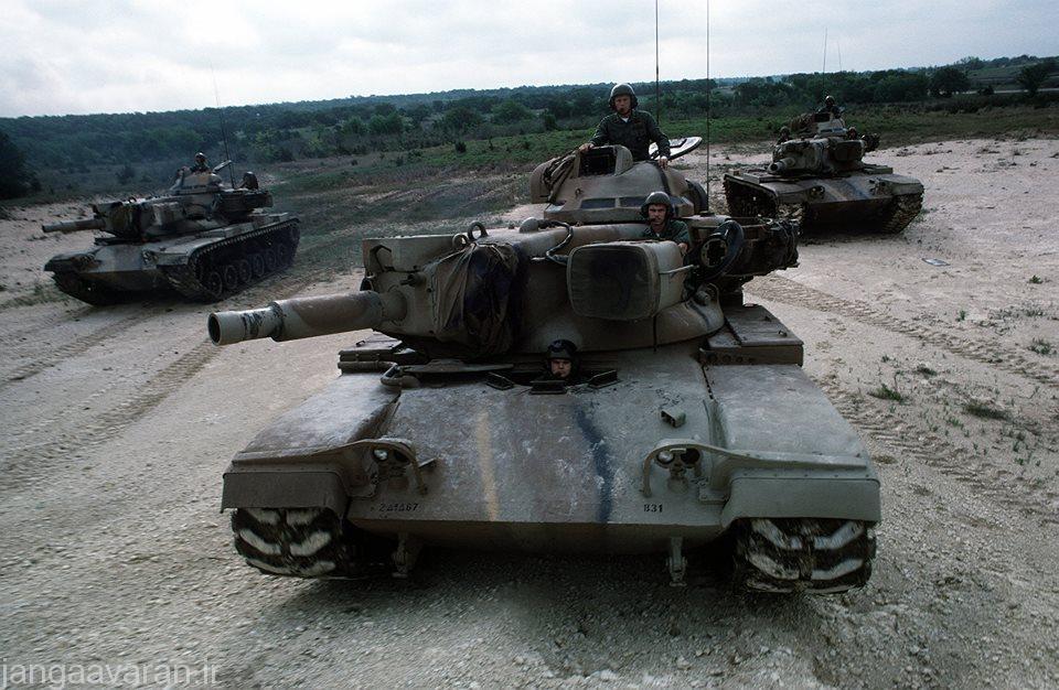 M60A2_16_zpsoewpf19u
