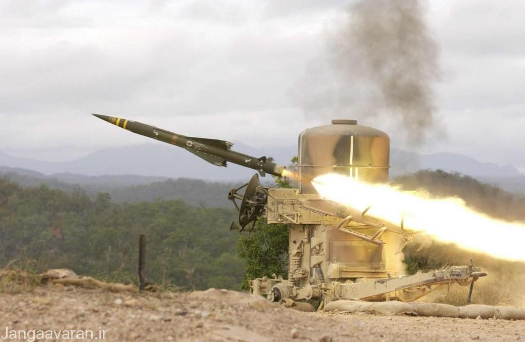 Rapier_Missile_Australian_Army_Forum_Army_Recognition_001
