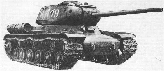 استالین 1