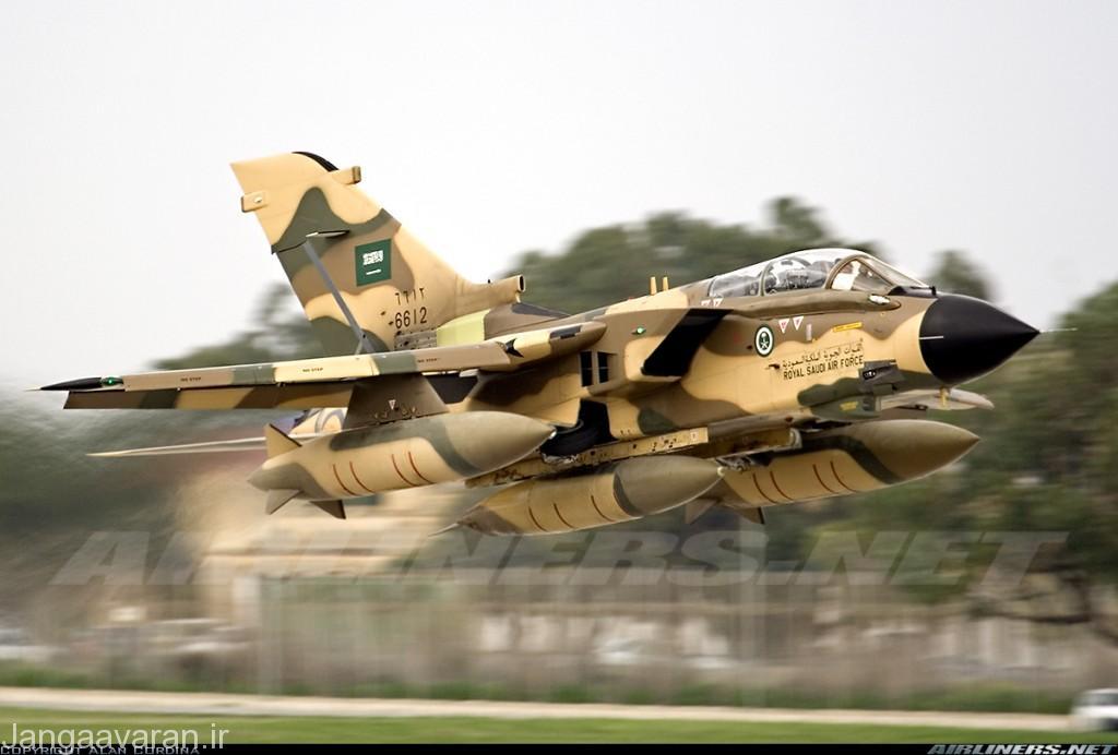 جی ار1 ارتقا یافته ارتش عربستان
