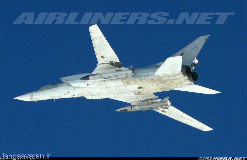 موشک ضد کشتی کروز خا22 (ای اس-4)