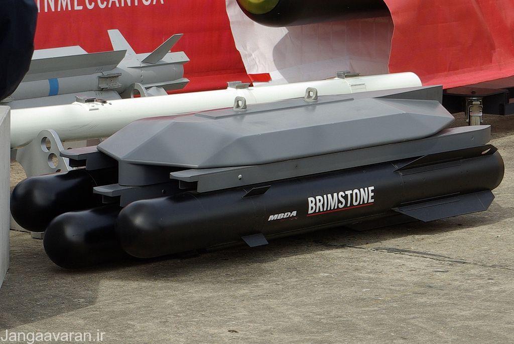 1024px-Missile_MBDA_Brimstone