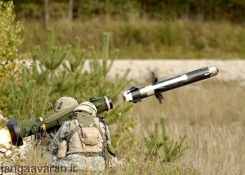 800px-Army-fgm148