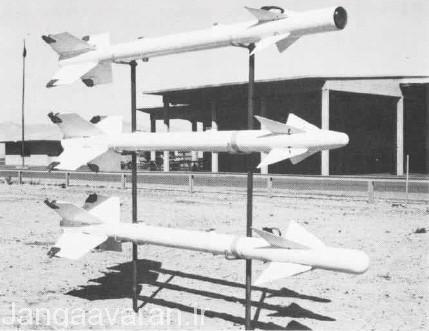 AIM-9B-9D-9C_NAN3-71