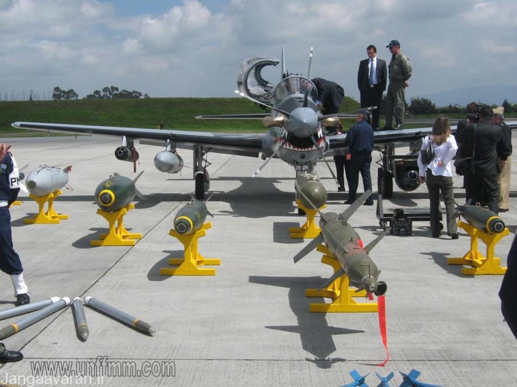 Tucano_A-29B_con_LGB_Griffin2