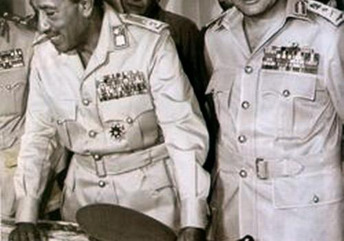 جنگ سال 1973  یوم کیپور
