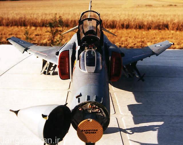 APG-65F-4E-32MS