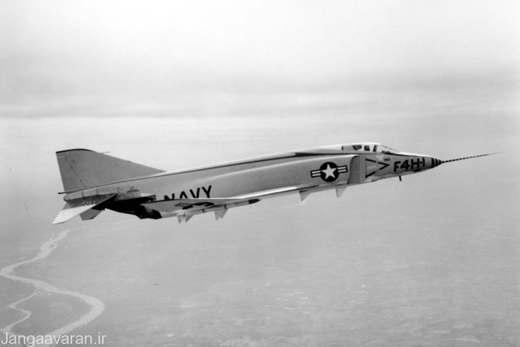 وای اف 4 اچ1 که بعدها تبدیل به اف4 ای شد