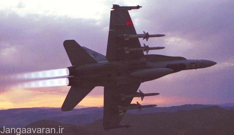 تصویر: http://jangaavaran.ir/wp-content/uploads/2014/11/32.jpg