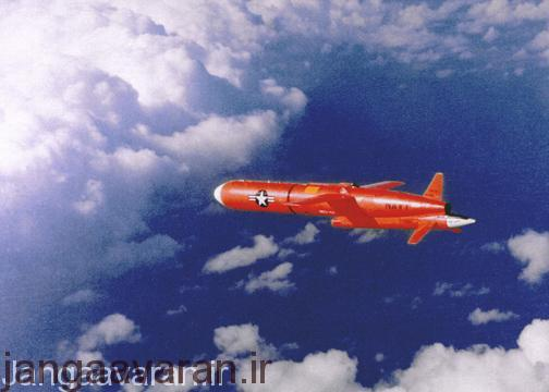 تصویر: http://jangaavaran.ir/wp-content/uploads/2014/11/52.jpg