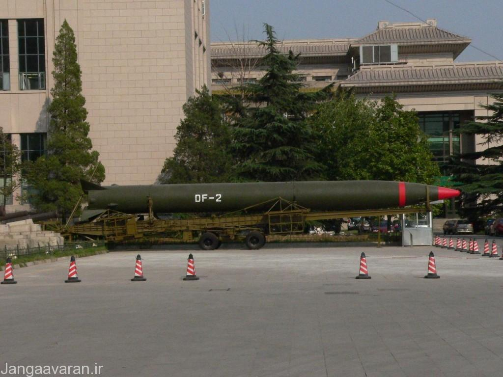 Dongfeng_2_(CSS-1)