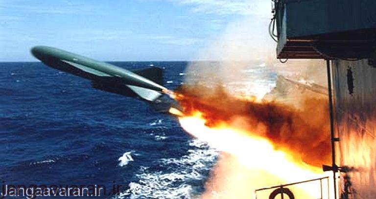 موشک اچ وای 2