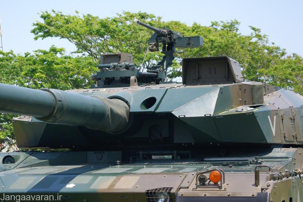 JGSDF_Type10_tank_20120527-12