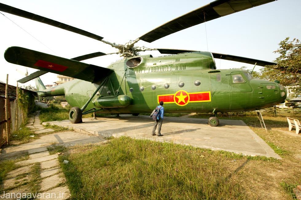 Mi6SideView