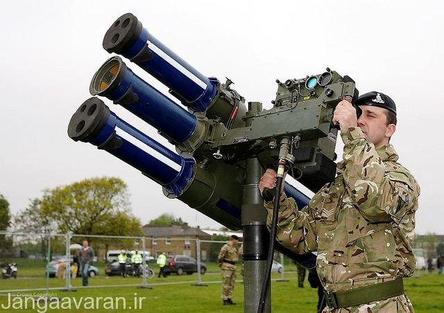Starstreak_HVM_High_Velocity_Missile_air_defence_weapon_Thales_United_Kingdom_British_army_001