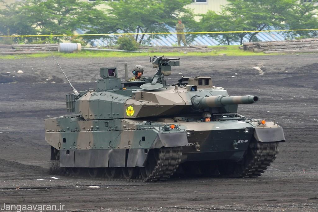 Type10MBT