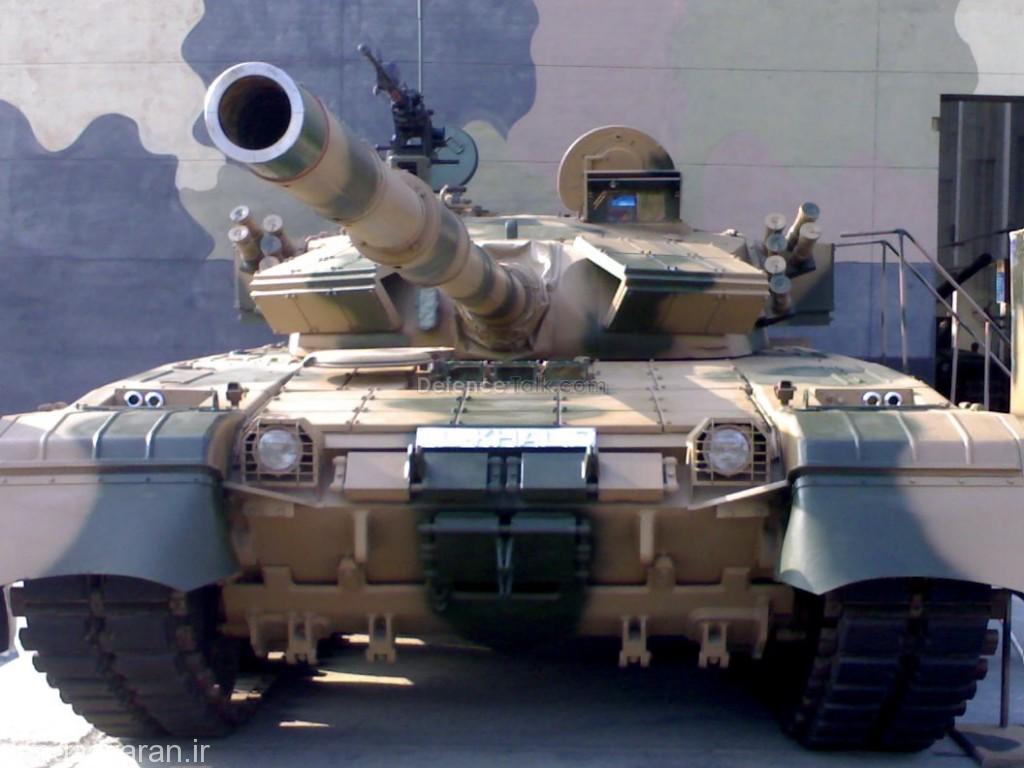 1310786359_al-khalid-MBT-Pak-Army