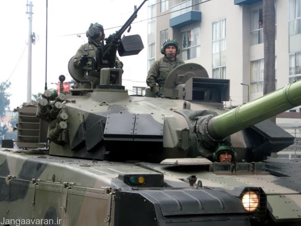 Al-Khalid-Tank-5