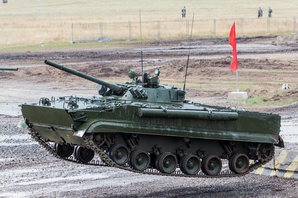 bmp-3-boevaya-mashina-pehoty-17
