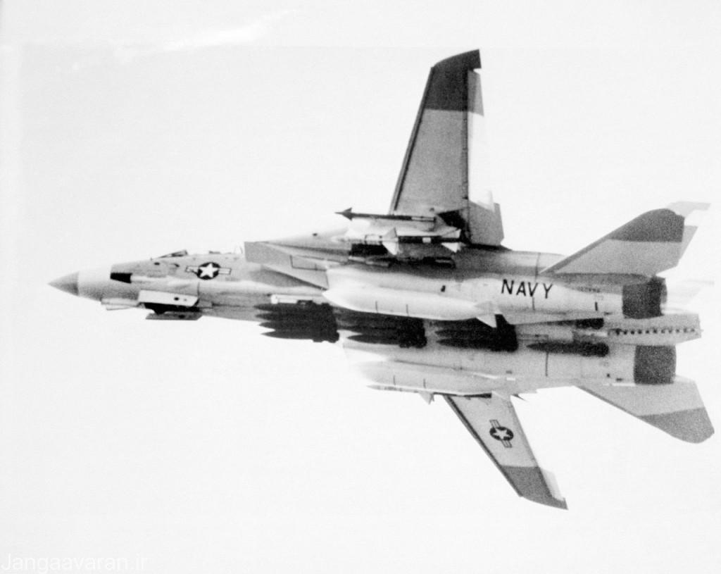 1280px-F-14_loaded_with_bombs