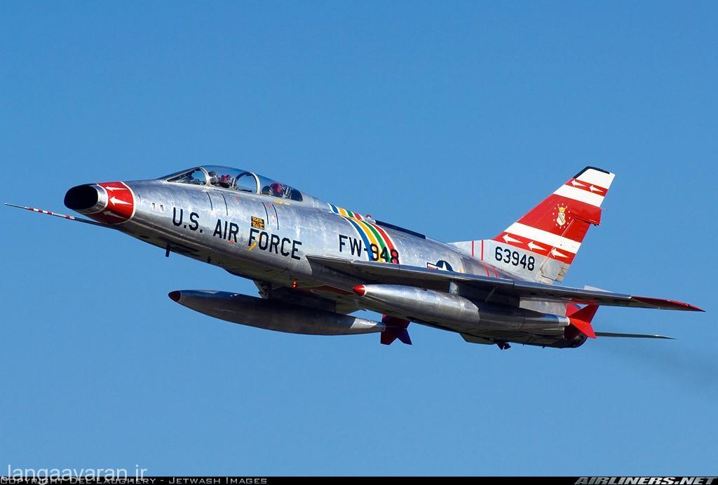 اف-100 اف