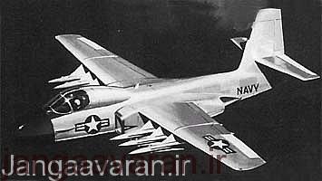 اف-6دی