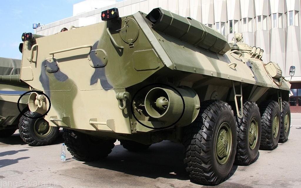 1024px-BTR-90_6-1024x638.jpg