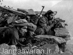 134_1979-89_The-Soviet-Afghan-War_00