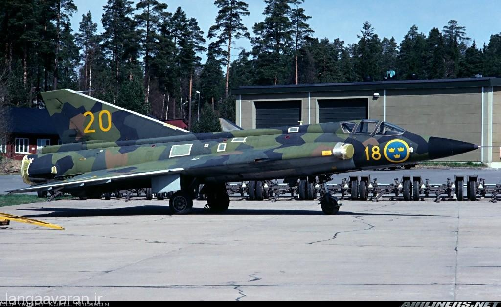 J-35B