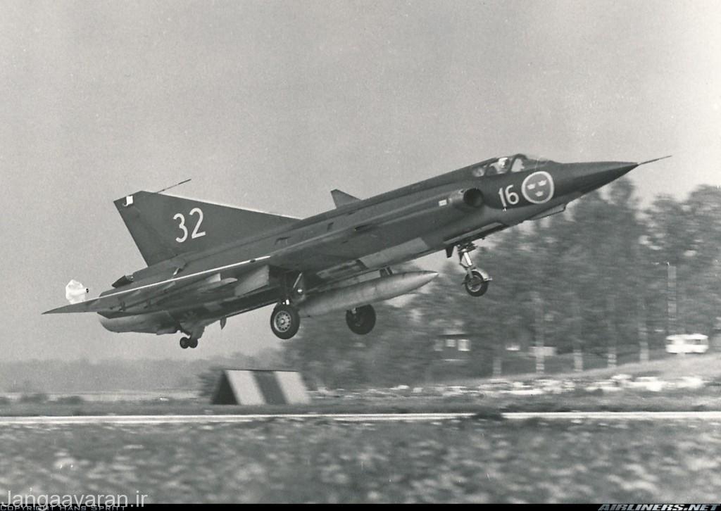 J-35A