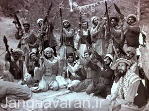 RTEmagicC_sovietunion-afghanistan-muj.jpg