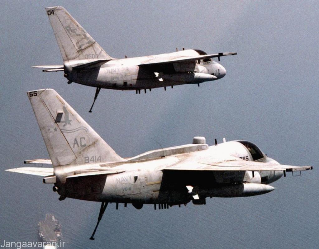 ایی اس -3 ای و اس3 ای