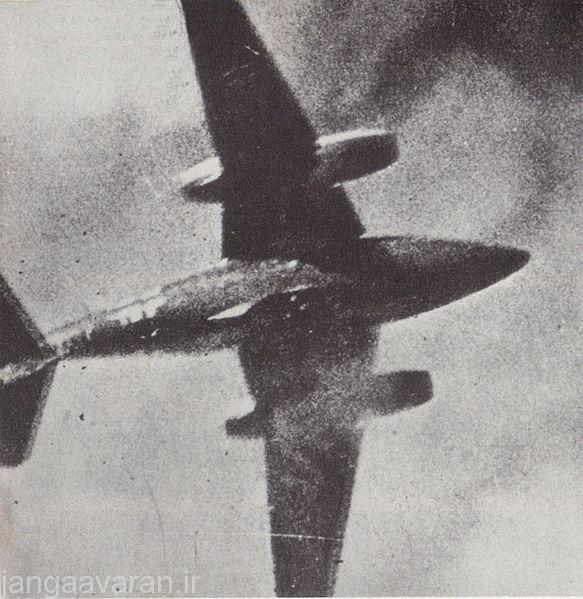 583px-Me-262Shootdown