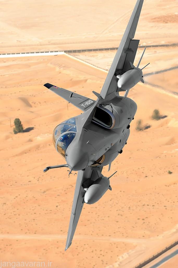 AIR_M-346_T-100_Hard_Bank_Front_lg