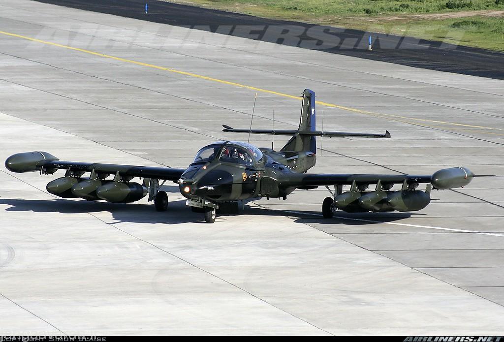 ای-37 بی