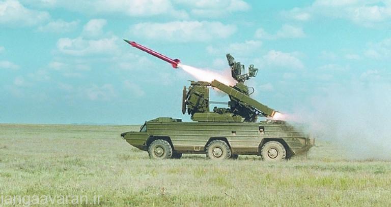 ZRK-Osa-AKM-3S