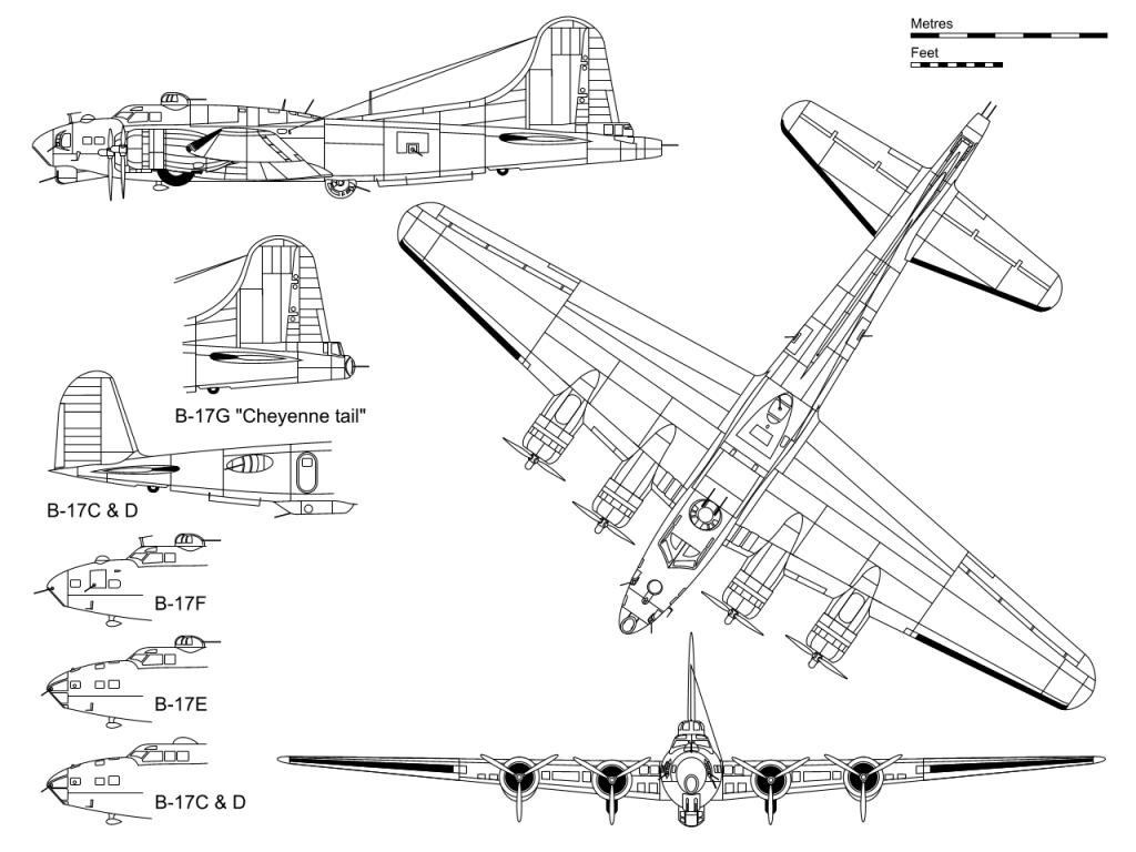 Boeing_B-17G (1)