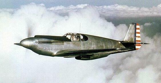 NA-73X