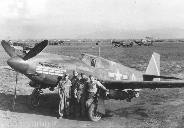 A-36A