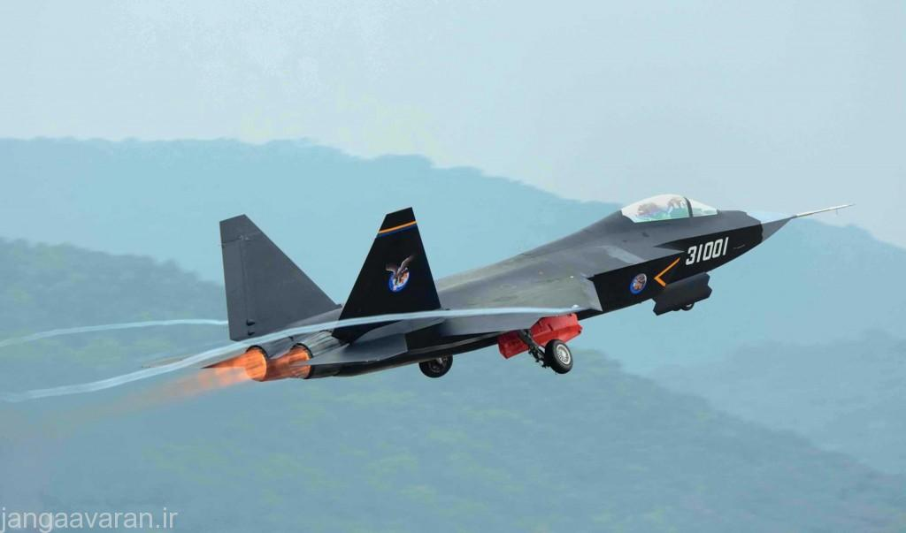 webj-31-takeoff