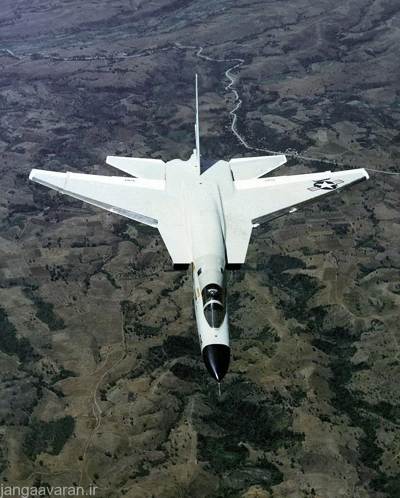 ار ای-5سی